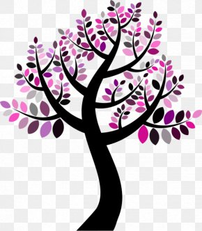 Family - Family Tree Genetic Genealogy PNG