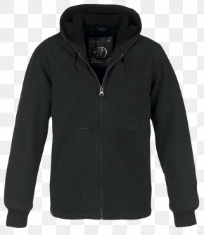 T-shirt - T-shirt Hoodie Layered Clothing Under Armour PNG