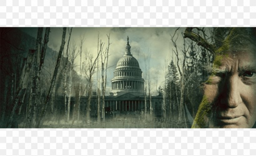 Washington, D.C. Drain The Swamp Politics The Washington Post, PNG, 825x506px, Washington Dc, Donald Trump, Drain The Swamp, Mick Mulvaney, Painting Download Free