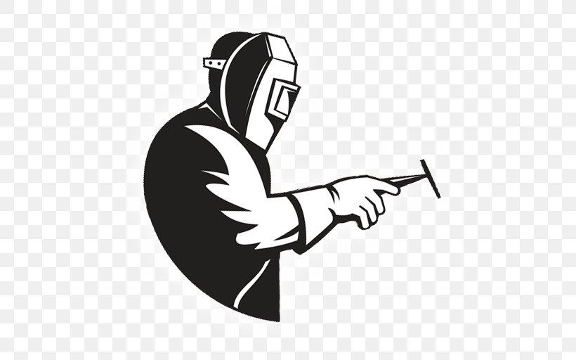 Clip Art Arc Welding Welder Png 489x512px Welding Arc Welding Arm Finger Gas Metal Arc Welding