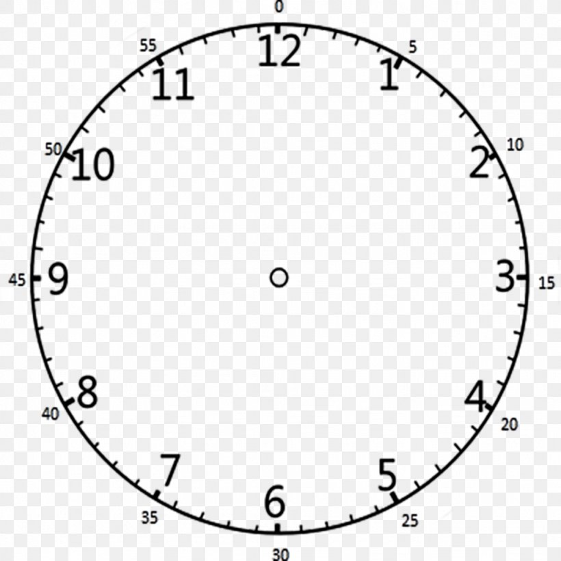 clock diagram clock face clip art  png  1024x1024px  clock face  area  black and clock diagram for teaching time clock face clip art  png  1024x1024px
