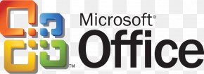 MS Office Cliparts - Microsoft Office 365 Logo Microsoft Office Specialist PNG