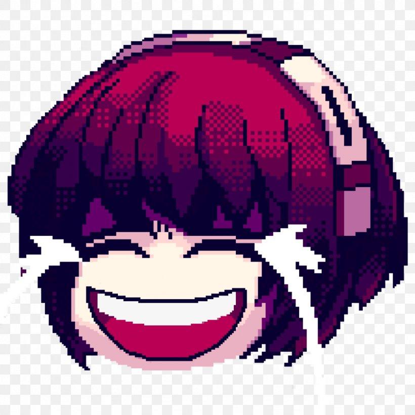 VA-11 HALL-A Sukeban Games Visual Novel Video Game, PNG, 1024x1024px, Va11 Halla, Art, Bartender, Cartoon, Game Download Free