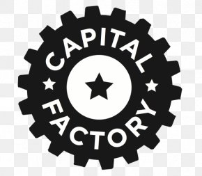 Capital Factory - Capital Factory 2018 Summer Job Fair In Austin Entrepreneurship Startup Company Management PNG