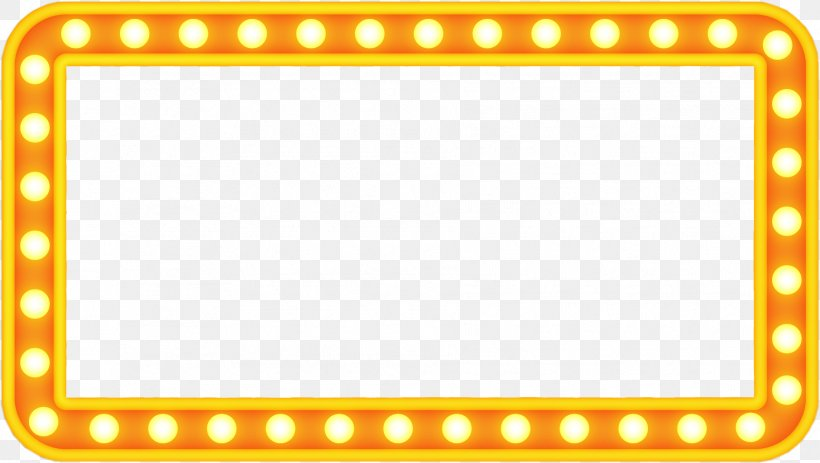 Decorative Borders Clip Art Borders And Frames Image, PNG, 1811x1024px, Decorative Borders, Area, Art, Birthday, Borders And Frames Download Free