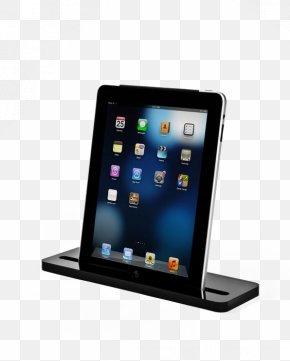 Tablet - IPad 2 IPad Pro (12.9-inch) (2nd Generation) IPad 3 IPad Mini 4 IPad 1 PNG