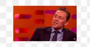 Tom Hiddleston - Public Relations Motivational Speaker Communication Public Speaking Conversation PNG