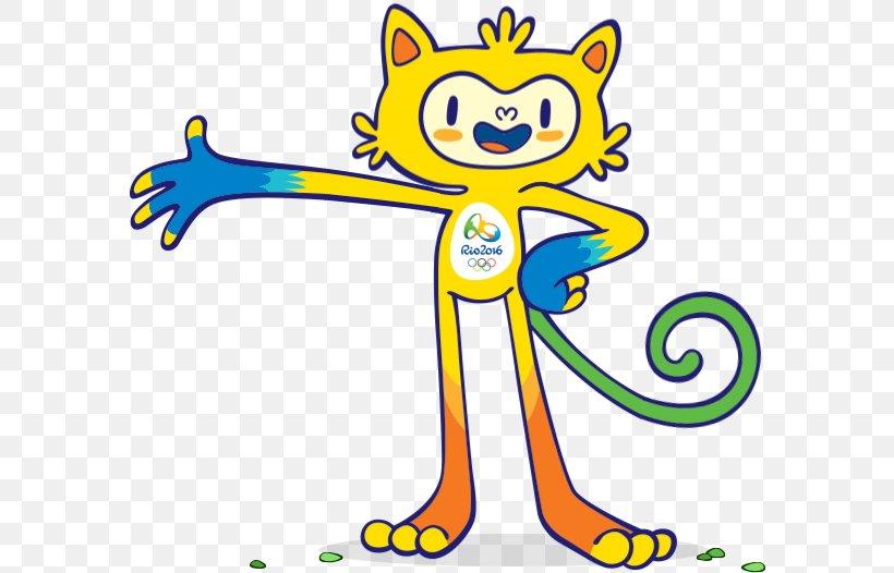 Rio De Janeiro 2016 Summer Olympics 2016 Summer Paralympics Olympic Games 2020 Summer Olympics, PNG, 587x526px, 2016 Summer Paralympics, 2020 Summer Olympics, Rio De Janeiro, Animal Figure, Area Download Free