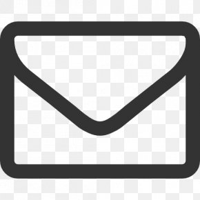 Gmail - Clip Art Openclipart Gmail Logo Email PNG