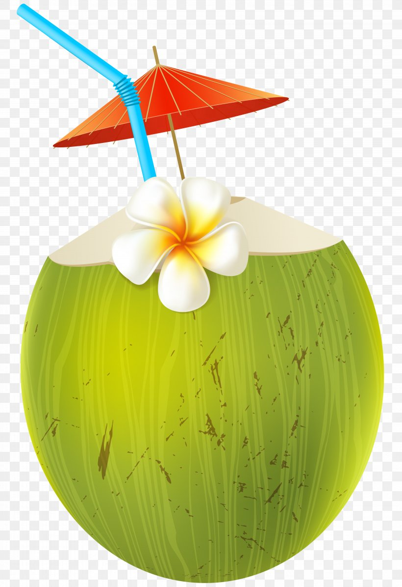 Clip Art Cocktail Illustration Image, PNG, 5485x8000px, Cocktail, Blue Hawaii, Coconut Water, Drawing, Juice Download Free