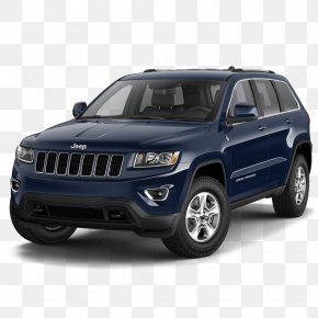 Jeep - 2017 Jeep Grand Cherokee Jeep Liberty Jeep Compass Car PNG