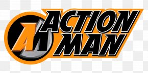 Action - Action Man Action & Toy Figures G.I. Joe PNG