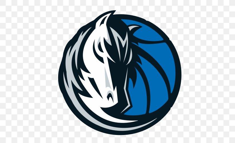 Dallas Mavericks NBA Oklahoma City Thunder New York Knicks Miami Heat, PNG, 500x500px, Dallas Mavericks, Basketball, Boston Celtics, Dennis Smith Jr, Denver Nuggets Download Free