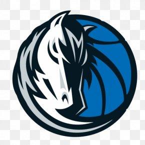 Dallas Mavericks Clipart - Dallas Mavericks NBA Oklahoma City Thunder New York Knicks Miami Heat PNG