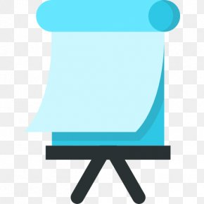 Painting - Easel Art Painting PNG