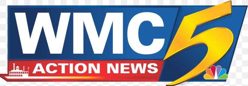 Memphis WMC-TV Bartlett News Presenter, PNG, 1749x609px, Memphis, Action News, Advertising, Banner, Bartlett Download Free