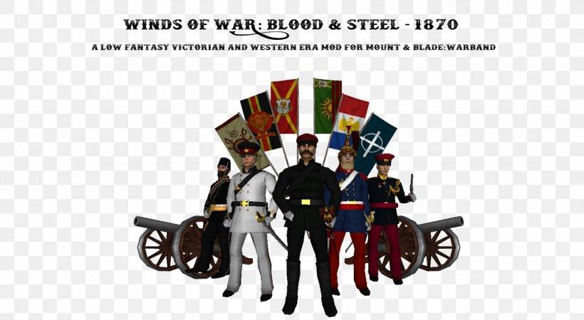Mount Blade Warband Taleworlds Entertainment Mod Cartoon Png