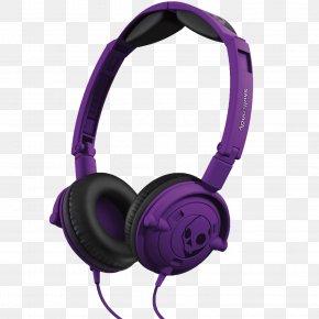 Headphones - Skullcandy Lowrider Headphones Skullcandy Uprock Skullcandy Knockout PNG