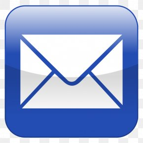 Email - Email Icon PNG