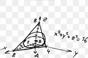 Creative Junior High School Mathematics Formula - Mathematics Math League Euclidean Vector Area Middle School PNG