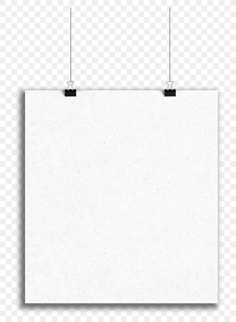 Paper White Black Pattern, PNG, 786x1120px, Paper, Area, Black, Black And White, Monochrome Download Free