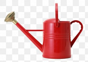 Kettle - Watering Can Animation Download PNG