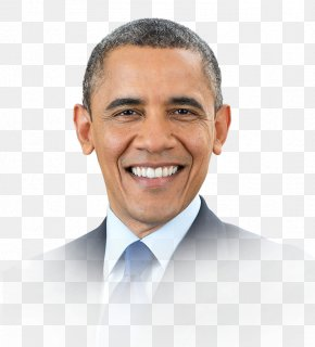 Barack Obama - Barack Obama President Of The United States France US Presidential Election 2016 PNG