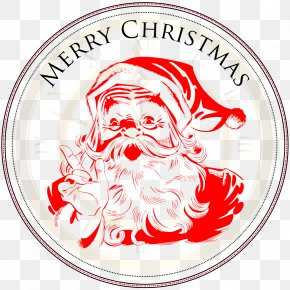 Santa Claus - Santa Claus Clip Art Christmas Christmas Graphics Vector Graphics PNG