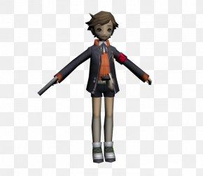 Meg Masters - Shin Megami Tensei: Persona 3 Shin Megami Tensei: Persona 4 Persona 4 Arena Ultimax Persona Q: Shadow Of The Labyrinth Video Game PNG