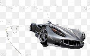 Car - Sports Car Poster Supercar Wheel PNG