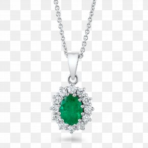 Pendant Image - Earring Pendant Necklace Jewellery PNG