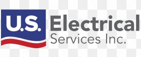 United States - United States Electricity U.S. Electrical Services, Inc. Company PNG
