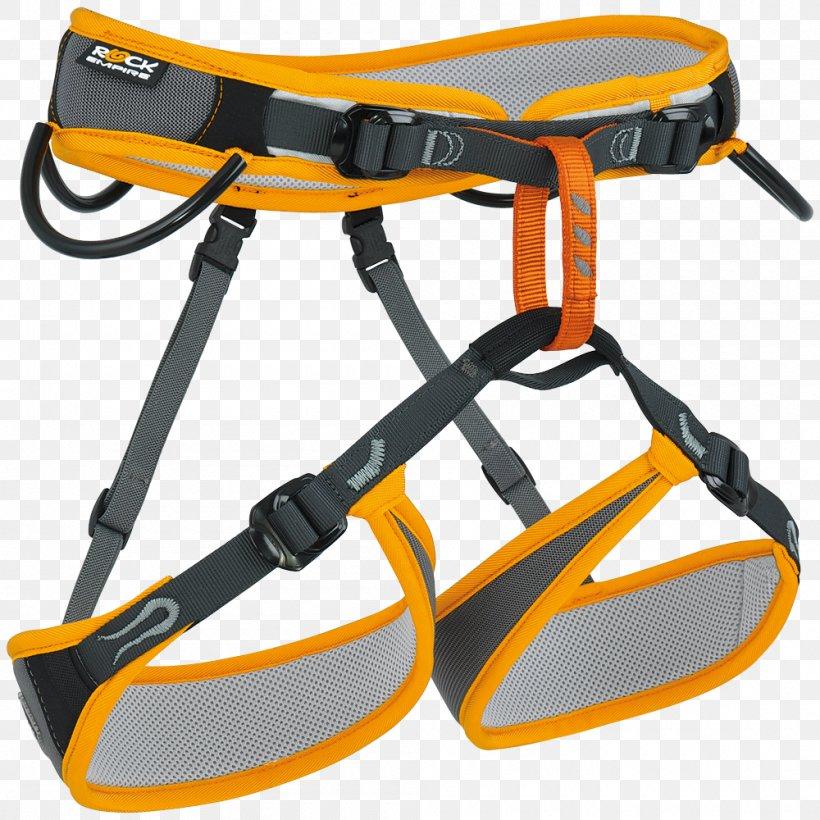 Climbing Harnesses Rock Climbing Sport Climbing Rock-climbing Equipment, PNG, 1000x1000px, Climbing Harnesses, Anchor, Big Wall Climbing, Carabiner, Climbing Download Free