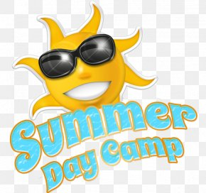Summer Camp - Day Camp Summer Camp Child Camping Clip Art PNG