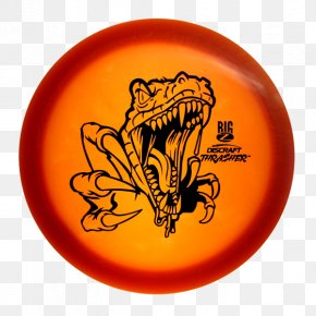 Golf - Disc Golf Discraft Flying Disc Games Ultimate PNG