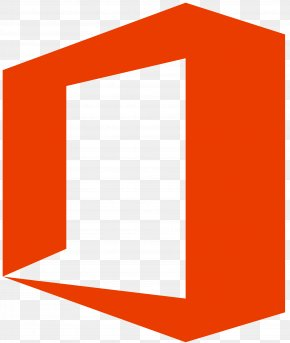 Office 365 Cliparts Books - Microsoft Office Microsoft Word Icon PNG