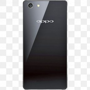 Smartphone - OPPO Neo 7 OPPO Digital Samsung Galaxy Note 3 OPPO A83 OPPO A71 PNG
