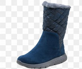Winter Snow Boots - Snow Boot Winter Shoe PNG