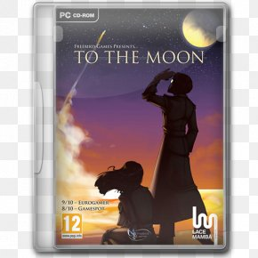 Jeno - To The Moon A Bird Story Video Game Hand Of Fate 2 PNG
