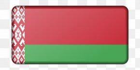 Flag - Flag Of Belarus National Flag Flag Of The United States PNG
