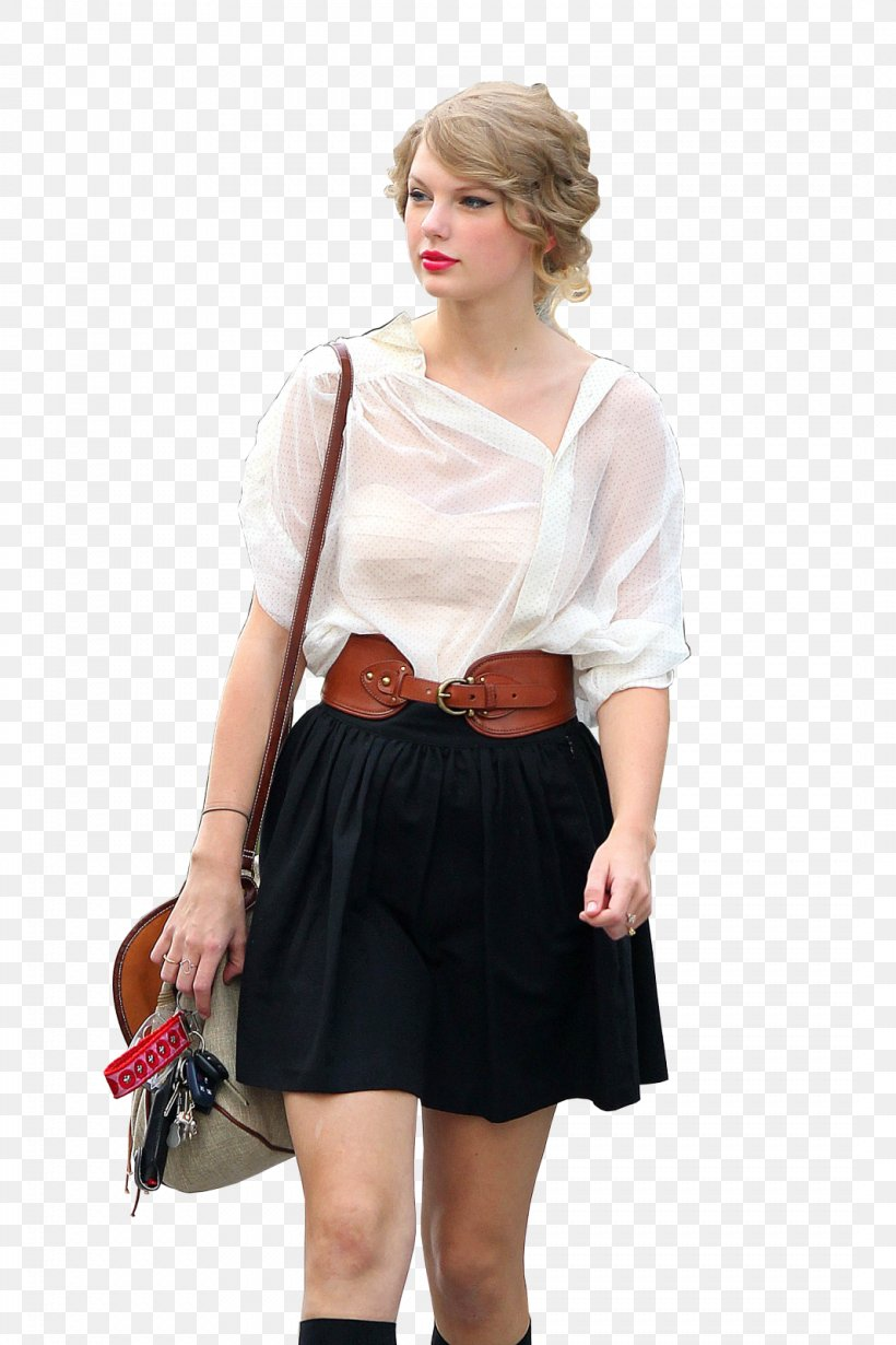 Taylor Swift Skirt Model Clothing Fashion Png 1066x1599px Watercolor Cartoon Flower Frame Heart Download Free