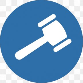 Icon Human - Job Lawyer Henning Mediation & Arbitration Services, Inc. PNG