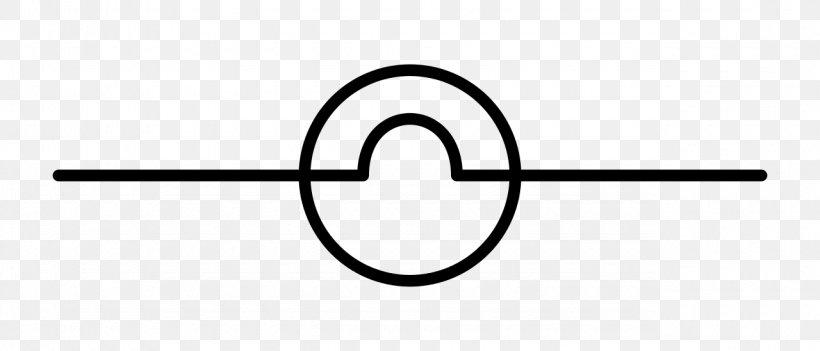 images?q=tbn:ANd9GcQh_l3eQ5xwiPy07kGEXjmjgmBKBRB7H2mRxCGhv1tFWg5c_mWT Circuit Diagram Symbols Light Bulb