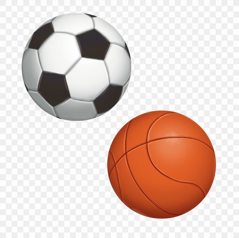 Basketball Football Toy Sports Equipment, PNG, 5500x5500px, Basketball, Ball, Child, Football, Football Tennis Download Free