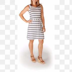 Dress - Dress Code Clothing Volcano Bay Universal Studios Singapore PNG