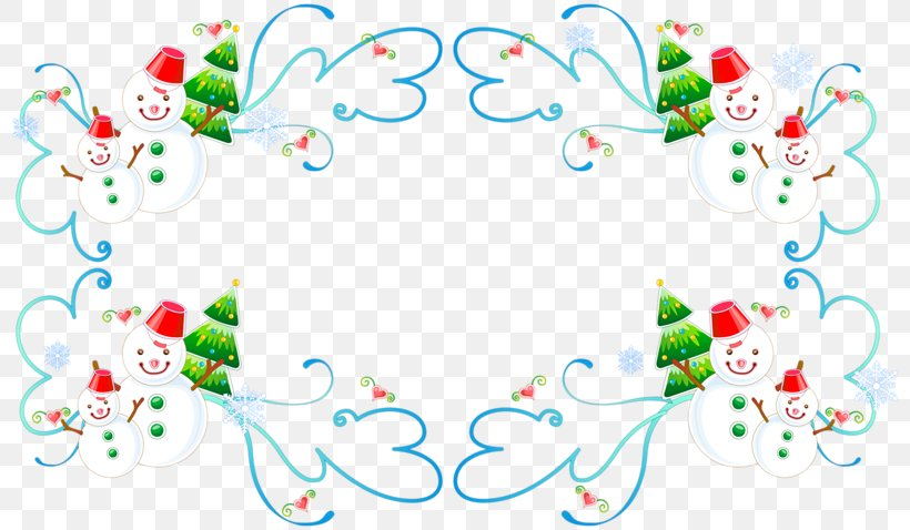 Christmas Day Vector Graphics Euclidean Vector Image Design, PNG, 800x478px, Christmas Day, Art, Christmas Tree, Floral Design, Flower Download Free