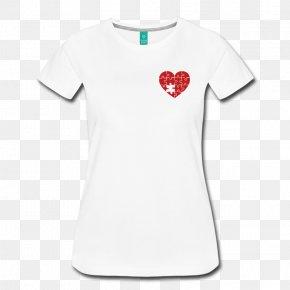 T-shirt - T-shirt Spreadshirt Clothing Top PNG