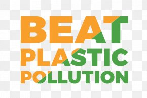 World Heath Day - World Environment Day Natural Environment Pollution 5 June Laudato Si' PNG