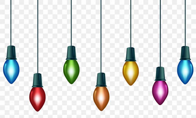 Christmas Lights Lighting Christmas Decoration Clip Art, PNG, 9056x5451px, Christmas, Bottle, Christmas Decoration, Christmas Lights, Christmas Ornament Download Free