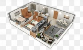 House - House Apartment Glasgow Interior Design Services PNG